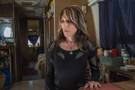 Sons Of Anarchy Meeting Table Sons Of Anarchy Season 7 Episode 2 Recap Jax S Revved Up For
