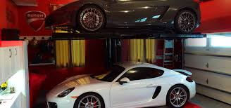 american custom lifts home custom residential car lifts