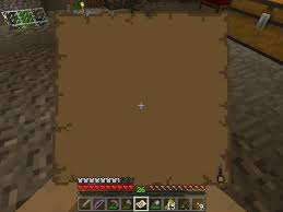 how to write on paper in minecraft pe mcpe 16948 zooming out a map loses all its data jira minecraft windows 10 edition beta 9 9 2016 7 11 54 pm png