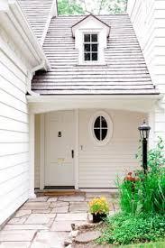 benjamin moore sailcloth benjamin moore oc 17 white dove exterior paint house exteriors