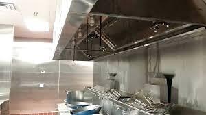 restaurant kitchen exhaust fans restaurant kitchen hood awesome restaurant kitchen exhaust hood
