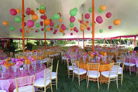 birthday decoration images at home interior design tips home decorations for birthday party home