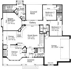 farm house plan hill country farmhouse 12507rs architectural designs house plans