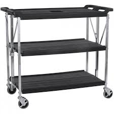 rubbermaid service cart with cabinet cabinets storage incredible rubbermaid utility cart for workspace
