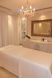 Shabby Chic Salon Furniture by 25 Best Salon And Spa Ideas On Pinterest Beauty Salon Decor