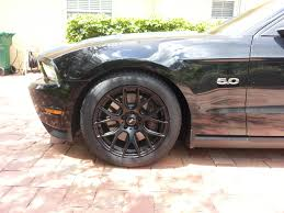 2013 mustang wheels and tires advice needed wider 18 tires or 19 wheel tire combo for 2013 gt