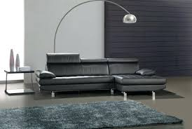 navy leather sofa bed uk blue 14622 gallery rosiesultan com