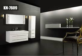 Best Bathroom Vanity by Bathroom Vanity Cabinet Kn7609 China Bathroom Vanity Bathroom
