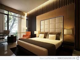 Design A Bedroom Designs Bedroom Modern And Stylish Image Gallery - Designs bedroom