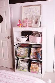 Kid Bookshelves by 123 Best Kids Toy Storage Ideas Images On Pinterest Children