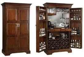 distressed wood bar cabinet wood liquor cabinet brilliant plans home bar design for 16