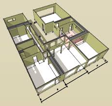 new home design plans awesome new home designs plans contemporary decorating design