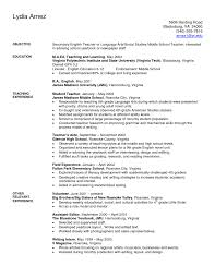 Best Resume Language by Image Result For Resume Language Tutor Description Get Help