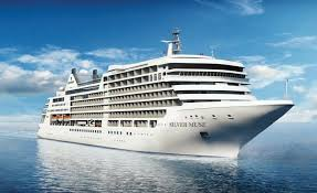 carnival paradise cruise ship sinking carnival paradise cruise ship sinking and bathroom together with