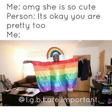 Lgbt Memes - macdoesit instagram tagged in deskgram