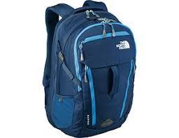 north face backpack black friday sale backpacks