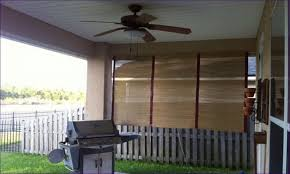 Mechanical Awnings Outdoor Ideas Magnificent Deck Tarp Awning Build A Patio Awning
