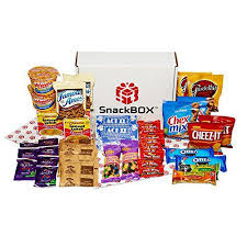 care package for college students care package for college students birthday or back to