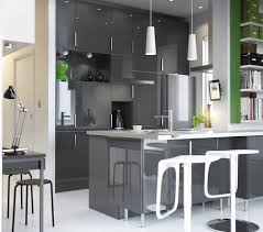 Ikea Kitchens Design by 118 Best Mutfaktayız Images On Pinterest Ikea Kitchens Ikea And