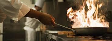 cherche chef de cuisine cherche chefs français désespérément s expatrier la solution pour