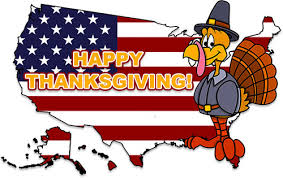 patriotic thanksgiving clipart clipartxtras