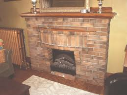Gas Wood Burning Fireplace Insert by Gas Fireplaces And Gas Logs The Ashi Reporter Inspection News