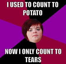 Emerged Meme - scheiber dailydot the 10 worst memes of 2012 1 i can