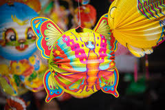 moon festival decorations mid autumn festival decorations stock photo image of autumn