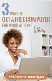 2191 best work from home images on pinterest extra money money