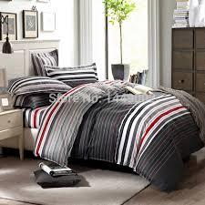 Mens Bed Set Cool Bed Sheets For 16 Mens Bedding Sets Design Ideas Decorating