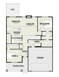 classic floor plans classic builders