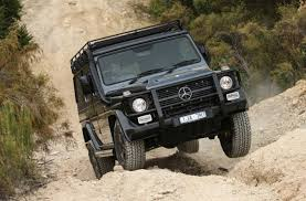 mercedes benz g class 7 seater top 10 most off road suvs in australia in 2017 2018