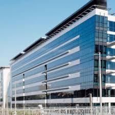 bureau colombes location bureau colombes 92700 bureaux à louer colombes 92