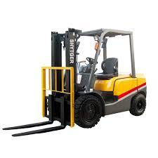 japan new toyota forklift japan new toyota forklift suppliers and