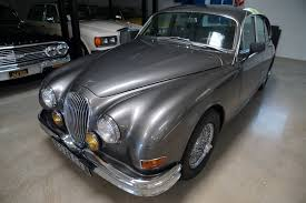 antique jaguar california classic car dealer classic auto cars for sale west
