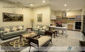 Home Design 900 Square 900 Sq M House Design 2 Kanal Home