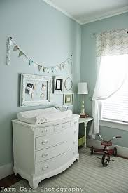 Dresser As Changing Table White Dresser Changing Table Drop C
