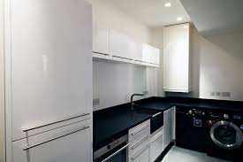 how to clean the tops of kitchen cabinets with vinegar u0026 clean design kitchen cabinets
