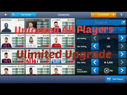 text plus unlimited minutes apk league soocer 2017 v 4 04 modded apk unlocked all players