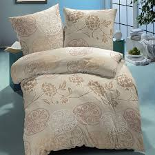 products tagged with u0027gold u0027 soulbedroom home textile quality
