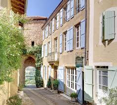 chambre d hote gers 32 chambre d hôtes maison de la porte fortifiée à montesquiou gers