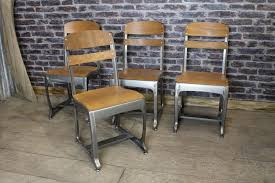 50s Dining Chairs Retro Dining Chairs Ebay