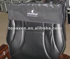 salon chair covers salon chair cover view salon chair cover fghfj product details