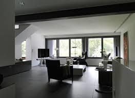 steinwand wohnzimmer platten steinwand wohnzimmer riemchen home design inspiration