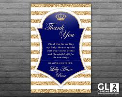 thank you cards archive gldesigns 2 go