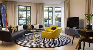 chambre d hote plan de cuques hotel le cinq codet official site hotel near eiffel