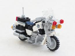 lego police jeep the world u0027s best photos of kawasaki and lego flickr hive mind