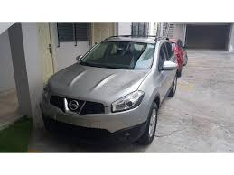 nissan qashqai used 2014 used car nissan qashqai panama 2014 vendo nissan qashqai 5 puertas