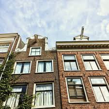 most affordable places to rent the ultimate guide to apartment renting in amsterdam