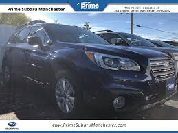 subaru wilderness green 2017 prime subaru manchester vehicles for sale in manchester nh 03102